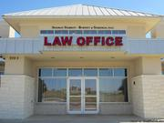 Killeen Criminal Lawyer