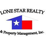 Rentals In Killeen TX