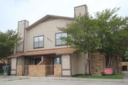 Homes in Killeen Texas