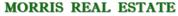 Rentals In Killeen TX - Morris Real Estate