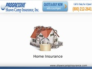 Killeen Insurance