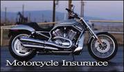 Killeen Motorcycle Insurance