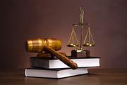 Lawyers in Killeen