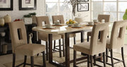 Killeen TX Furniture Store