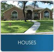 Homes In Killeen Texas