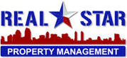 Property Management Killeen TX
