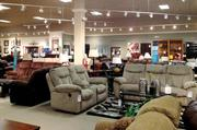 Killeen Furniture Stores