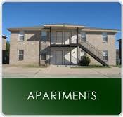 Apartments in Killeen TX