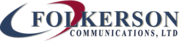 Business Phone System Killeen
