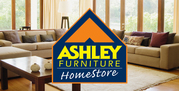 Furniture Stores In Killeen TX