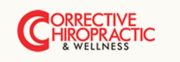 Chiropractor Harker Heights
