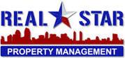 Rental Homes Killeen TX