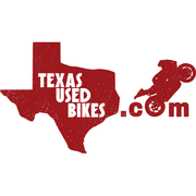 Used Motorcycles For Sale Texas