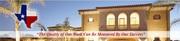 Property Management Harker Heights