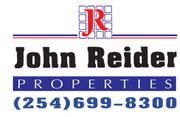 Rental Companies in Killeen TX