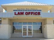 Lawyer in Killeen TX