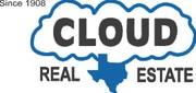 Houses For Sale Killeen TX