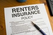 Renters Insurance Killeen