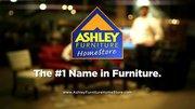 Killeen Furniture Store