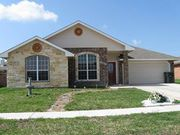 Killeen TX Rental Homes