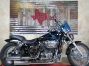 Used Bikes Austin