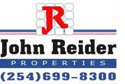 Property Management in Harker Heights TX