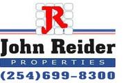 Commercial Properties for rent in Killeen TX